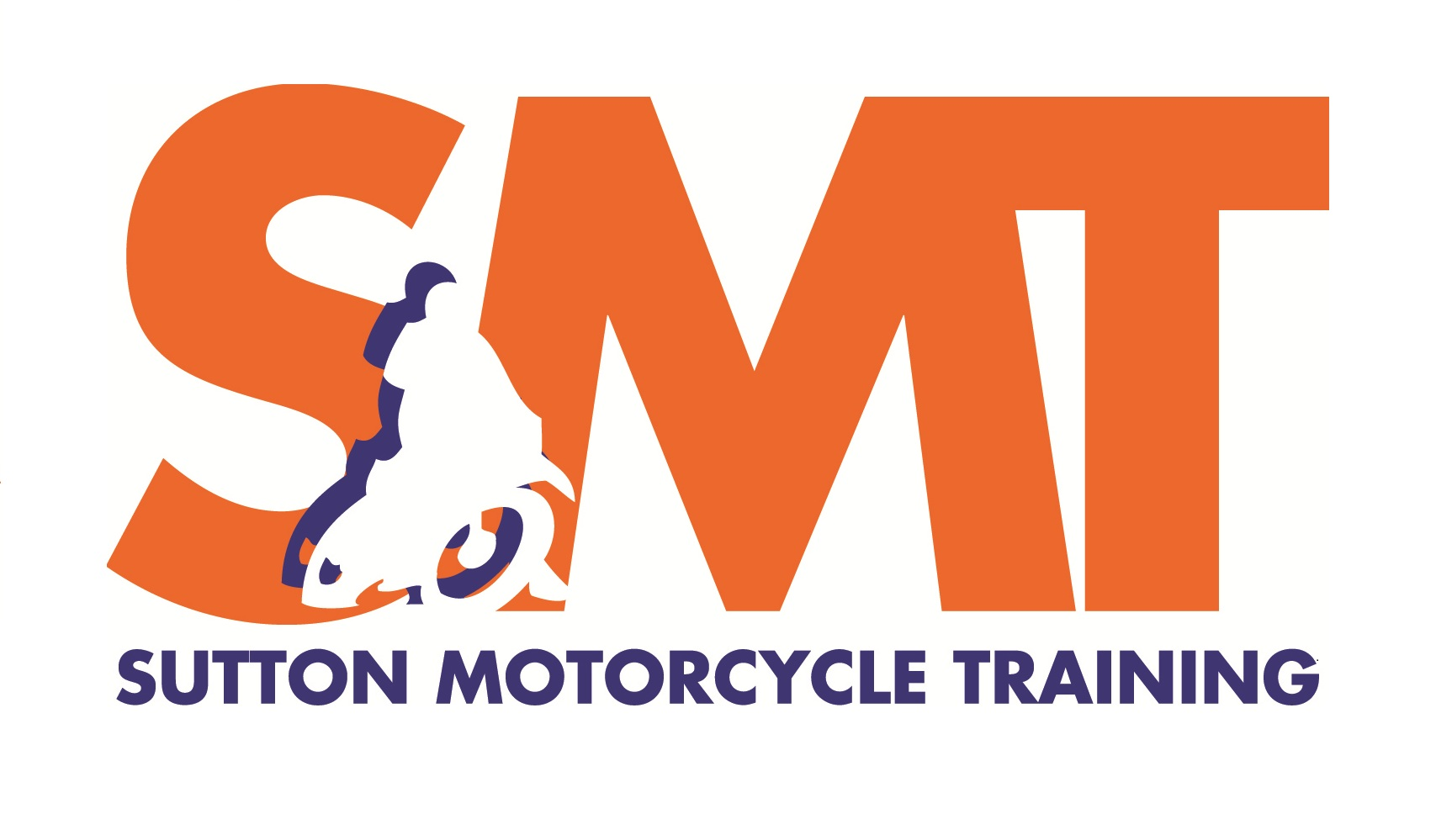 Sutton Motorcycle Training